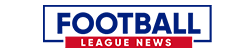 Football League News