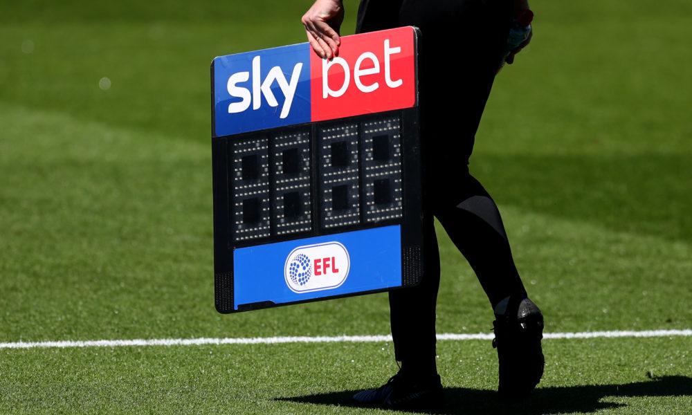 Fulham vs sheffield wednesday betting preview on betfair vp betting